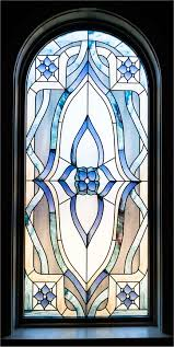 how to clean your stained glass windows