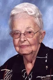 Dorothy E. Ward - Montgomery & Steward