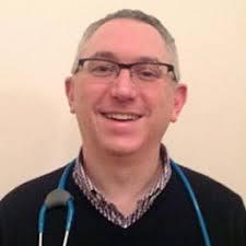 Dr. Adam Simon (@DrAdamSimon) | Twitter