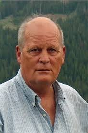 Clayton Johnson 1947 - 2015 - Obituary