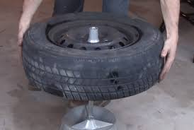types of wheel balancing explained well