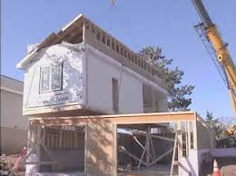 modular home makes news in duluth mn