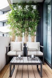 11 cool balcony decor ideas balcony
