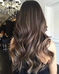 50 Fantastic Hair Colors 2018 You Should Try Upiete Wlosy Wlosy