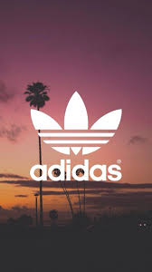 adidas wallpapers 29