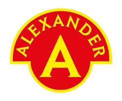 Znalezione obrazy dla zapytania: alexander toys sklep