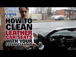 car seats dupray steam cleaners