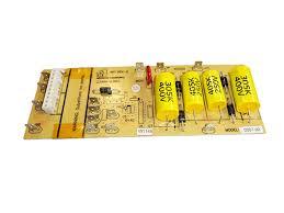 2920007001pr Zareba Circuit Board 15 Joule Slaymaker Group