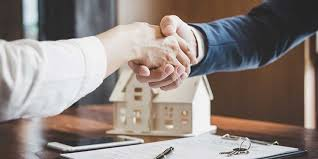 7 Things about a Good Real Estate Agent – inPlaya