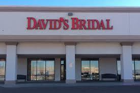 wedding dresses in el paso tx david