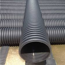 china landscape drainage suppliers