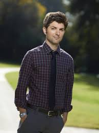 Adam Scott of 'Parks and Recreation' on the future for Ben and ...