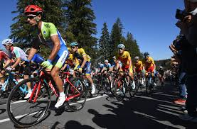 uci road world chionships