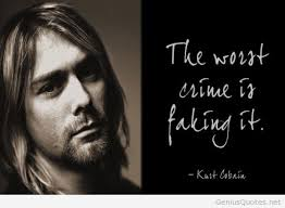 famous rockstar quotes about life my quotes b