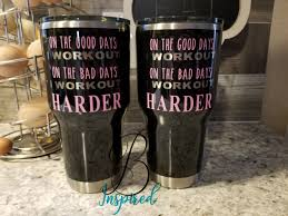 This Item Is Unavailable Stainless Steel Tumblers Water Bottle Decal Glitter Cups