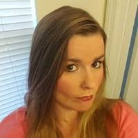 Lacey West - None - Unemployed - Looking For Work in Jacksonville, fl |  LinkedIn