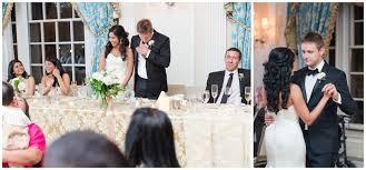 taj boston hotel wedding photos