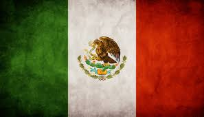 9 flag of mexico hd wallpapers