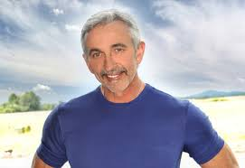 Aaron Tippin Booking Agent Info & Pricing | Private & Corporate ...