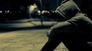 رمزيات شباب حزينة بوستات حزينه 2020 اعتذار و اسف