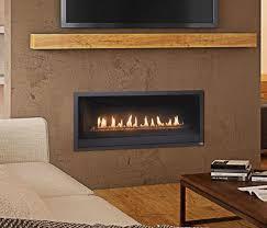 gas fireplaces toledo 1 pros luce s