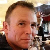 Adam Williamson - Building Services Manager - Honeywell TAM | LinkedIn