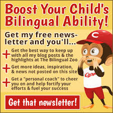 great quotes on the power and importance of reading bilingual