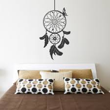 Removable Wall Decals For Bedroom Bedroom Wall Stickers