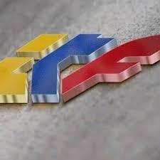 Armenian Stolas Lukas ITF HQ Korea - Startseite | Facebook