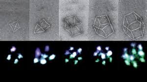 Resultado de imagen de Bio nanofotónica