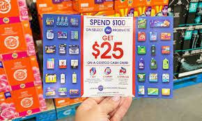 25 00 costco cash card stock up on