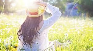 Equinozio di Primavera 20 marzo 2020, orario inizio nuova stagione ...