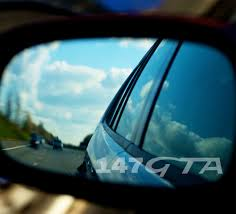 Alfa 147 Gta Etched Glass Effect Vinyl Wing Mirror Decal X3 Archives Statelegals Staradvertiser Com
