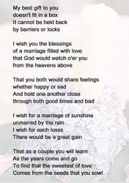 verses for my best friends wedding day google search wedding