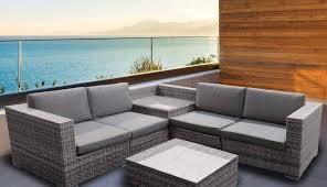 ideas modern conservatory decor living