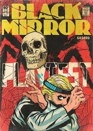black mirror playtest charlie brooker