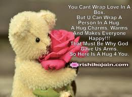 happy hug day images latest whats app messages quotes r tic