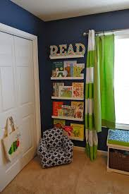 Playroom Necessities Top 10 Must Haves Toddler Rooms Toddler Boys Room Girl Room