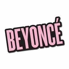 Beyonce Sticker Decal Hip Hop R B Music Car Laptop Cd Album Ebay