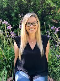 Briana Smith, LMFT, Marriage & Family Therapist, Santa Monica, California,  90401