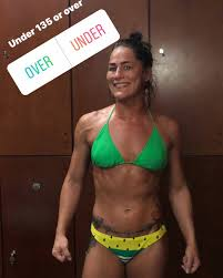 Jessica Eye : mmababes