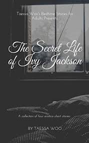 The Secret Life of Ivy Jackson (Part Book 1) - Kindle edition by ...