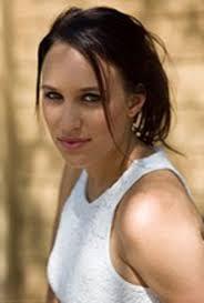 Renee Schmidt: Movies, TV, and Bio