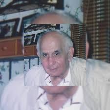 James Foliano Obituary - Cincinnati, OH | T.P. White & Sons Funeral Home