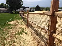 Yoder Fencing Llc Agricultural Split Rail