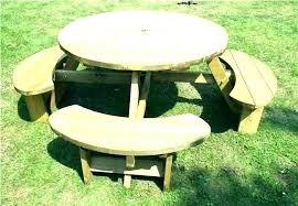 circular outdoor bench hcwisdom biz