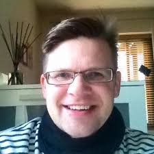 Adampeterson7 (Adam Peterson) · GitHub