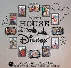 Pin On Disney Decor
