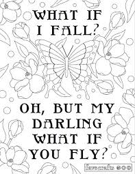 printable adult coloring pages pdf s com
