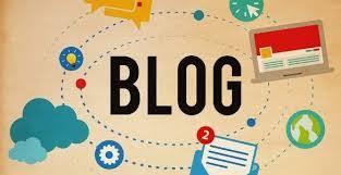 Escuela TIC 2.0: Blogs Educativos